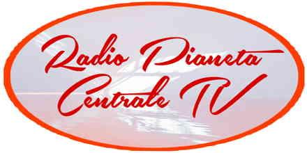 Radio Pianeta Centrale