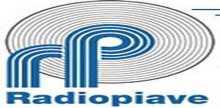 Radio Piave In Blu