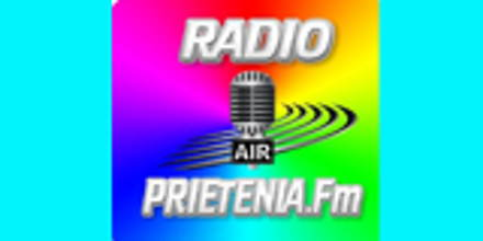 Radio Prietenia FM