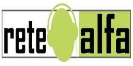 Radio Rete Alfa