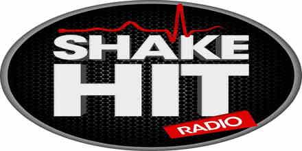 Radio Shake Hit