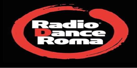RDR Radio Dance Roma