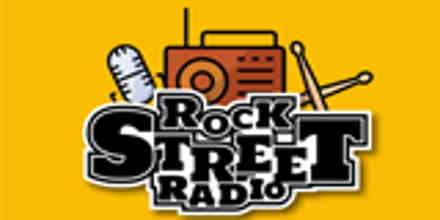Rock Street Radio