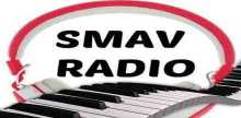 Smav Radio Napoli
