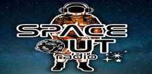Space Out Radio