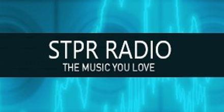 STPR Radio