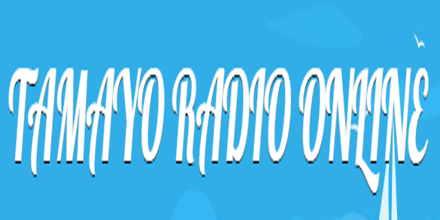 Tamayo Radio Online