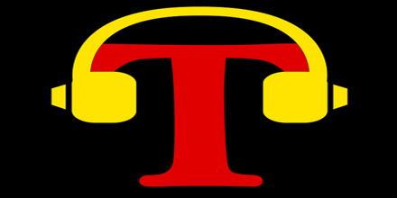 Tango Pasion Radio