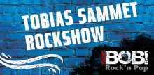 Tobias Sammet Rockshow