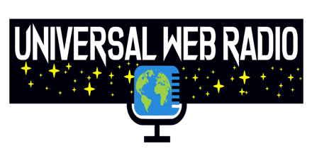 Universal Web Radio