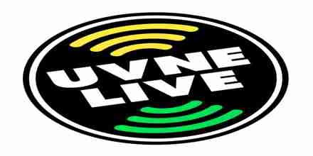UVNE Live