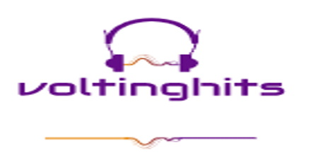 VoltingHits