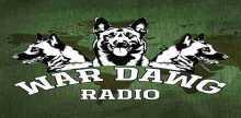 War Dawg Radio