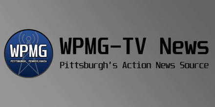 WPMG-FM