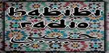 Yo Habibi Radio