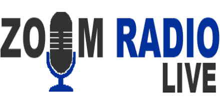 Zoom Radio Live