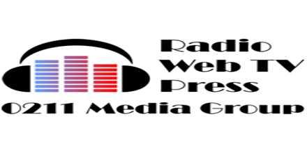 0211 Media