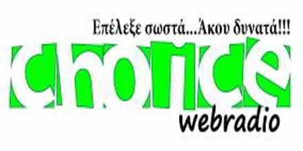Choice Web Radio