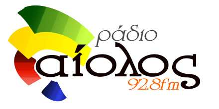 Aeolos 92.8