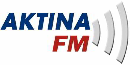 AKTINA FM