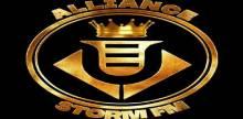 Alliance Storm FM