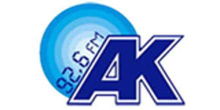 Antenna Kerkyra