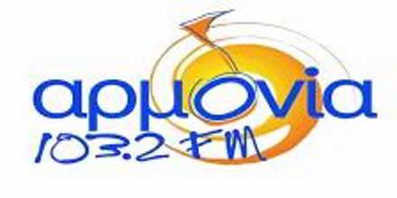 Armonia Radio FM