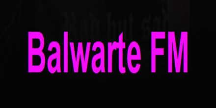 Balwarte FM