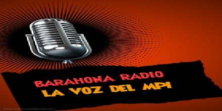 Barahona Radio