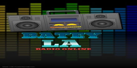 Batey La Radio Online