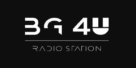 BG Radio Station 4U