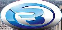 Bimbo Online Radio