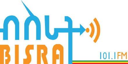 Bisrat FM 101.1
