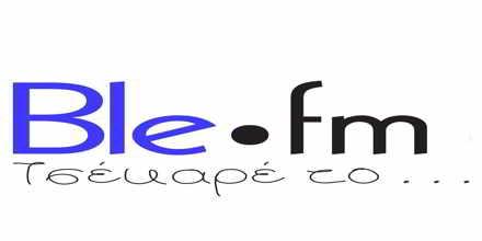 Ble FM