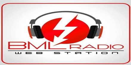 BML Radio