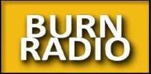 BurnRadio