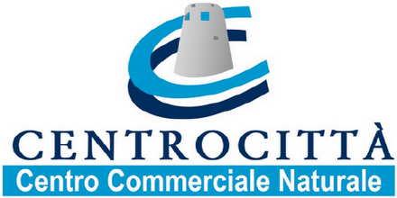 CCN Tortoli