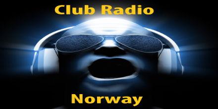 Club Radio Norway