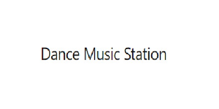 Dance Music Station