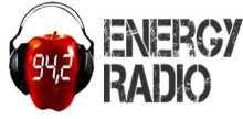 Energy Radio 94.2