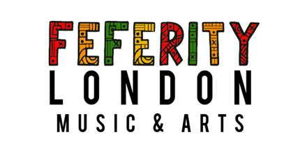 Feferity Radio London