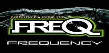 Freq Radio Network