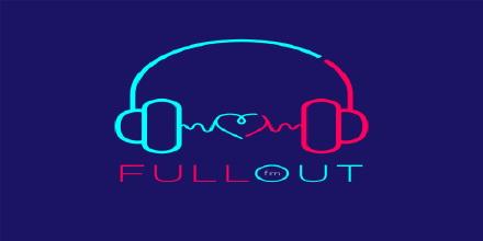 Fullout FM