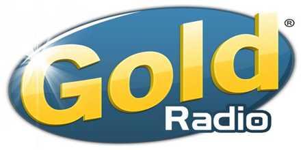 Gold Radio Greece