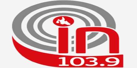 Inkefalonia 103.9