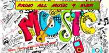 All Music 4 Ever Radio