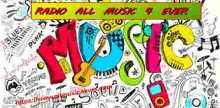 Instrumental Music 4 Ever Radio