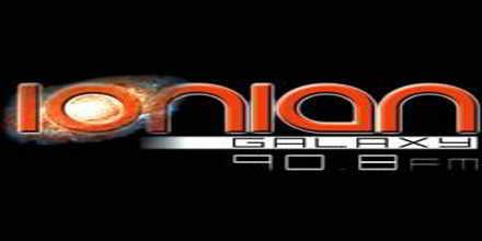 Ionian Galaxy FM