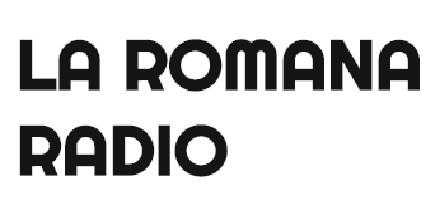 La Romana Radio
