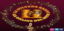 La Sultana Radio